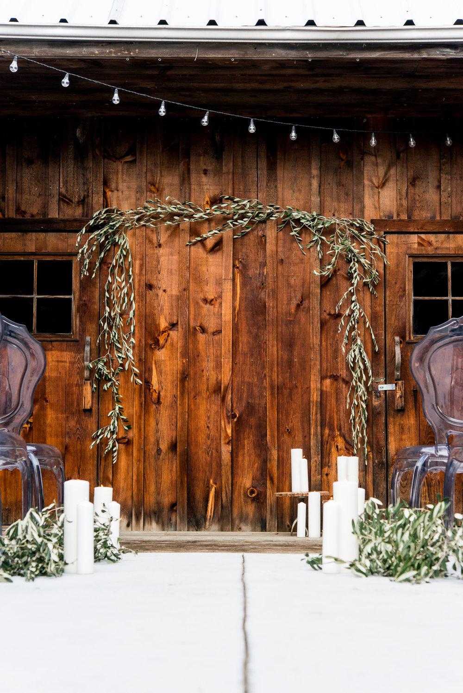 Country Heritage Park Weddings-012.jpg