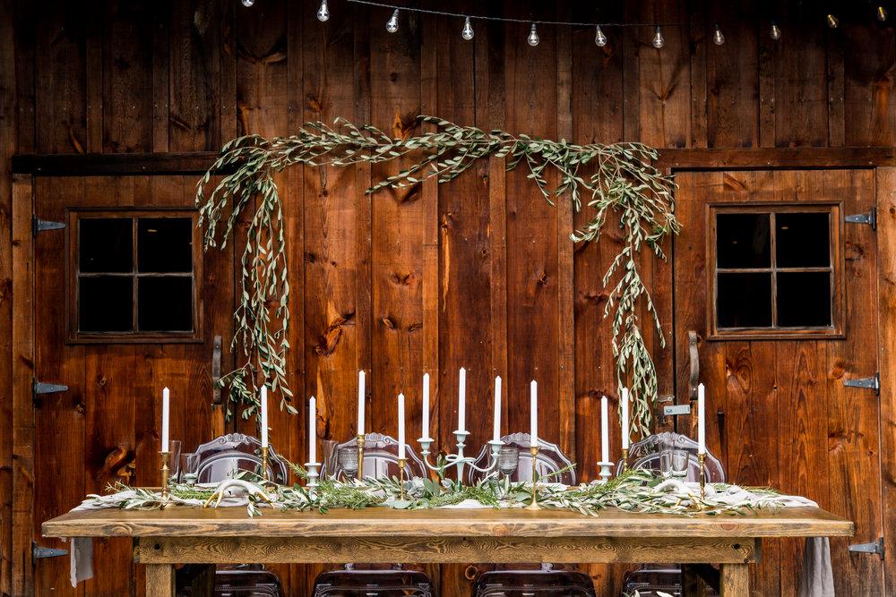 Country Heritage Park Weddings-019.jpg