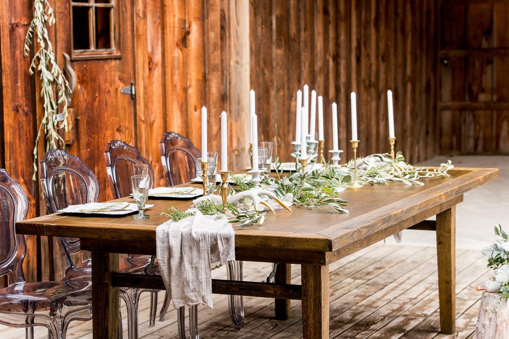 Country Heritage Park Weddings-021.jpg