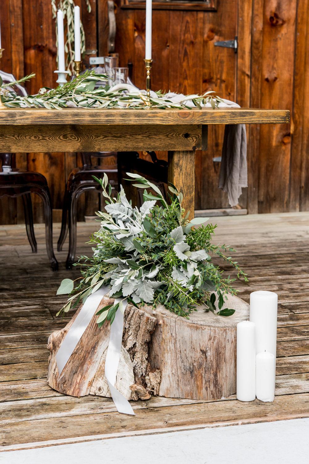 Country Heritage Park Weddings-022.jpg