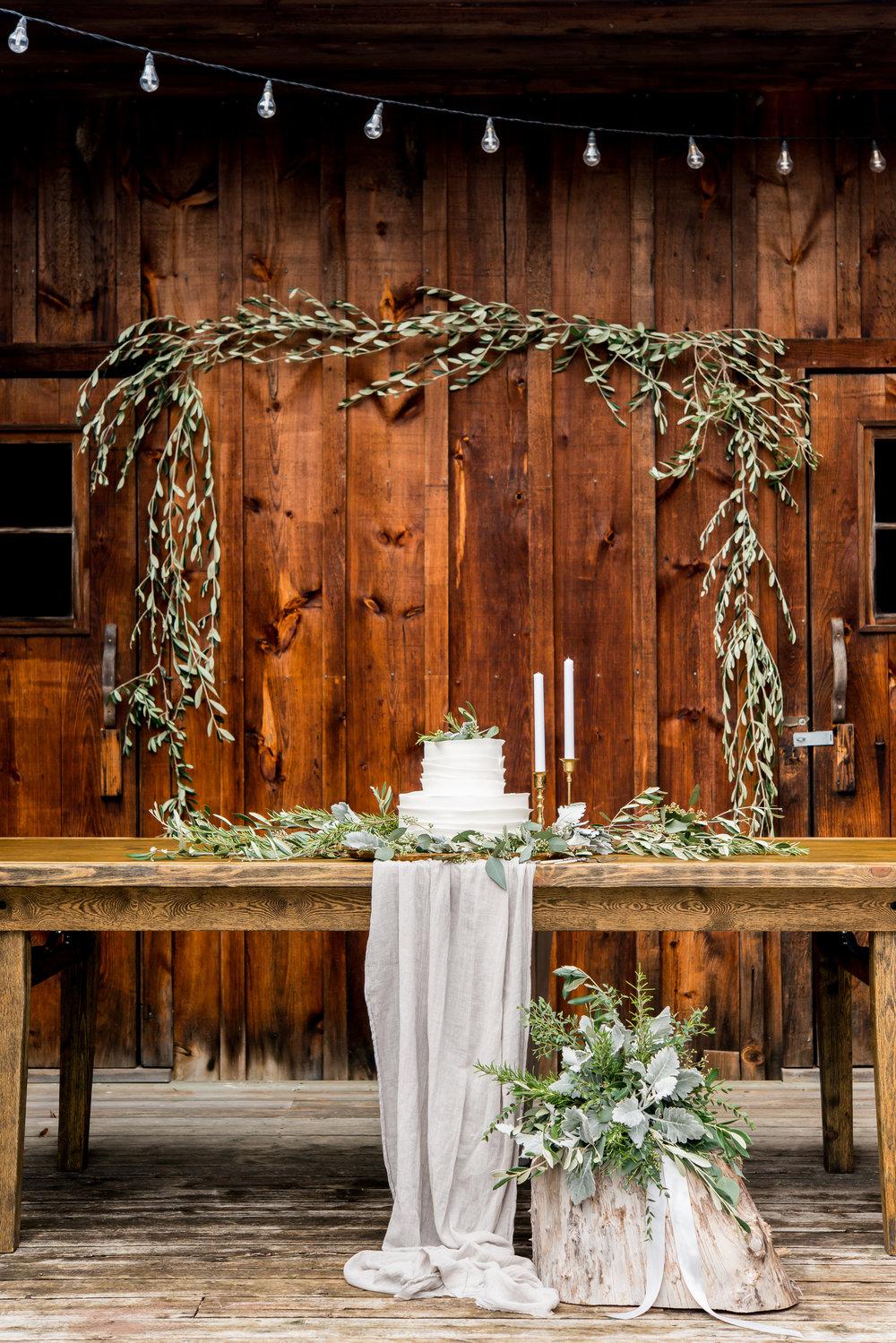 Country Heritage Park Weddings-035.jpg