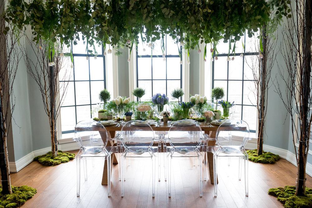 Boho for Elegant Weddings-001-.jpg