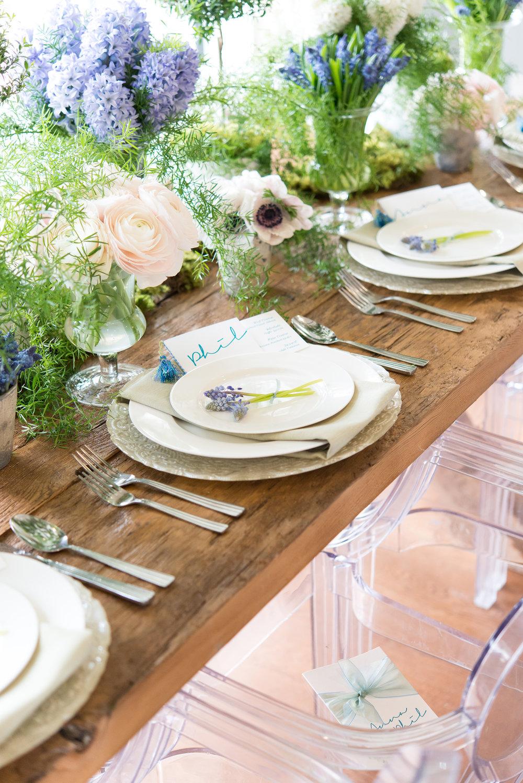 Boho for Elegant Weddings-004-.jpg