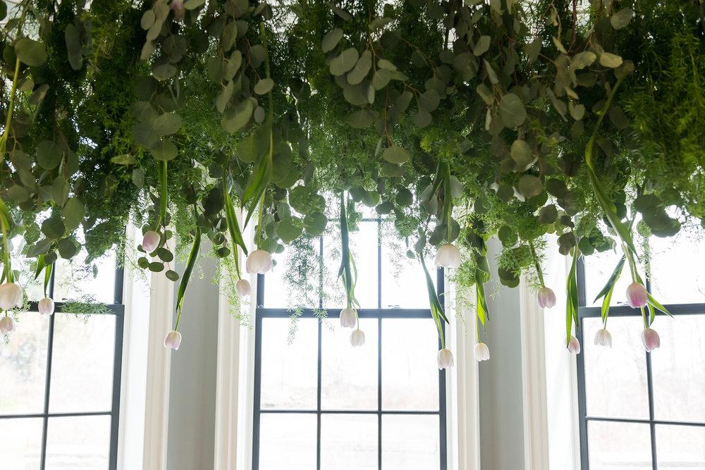 Boho for Elegant Weddings-025-.jpg