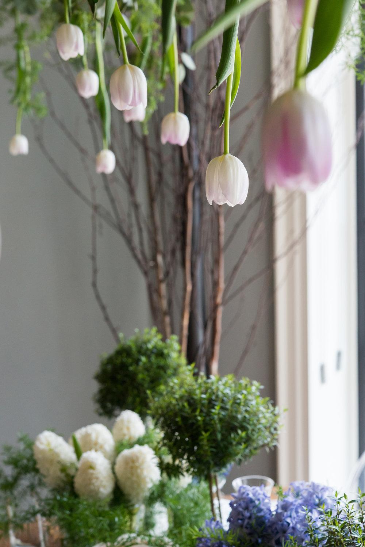 Boho for Elegant Weddings-027-.jpg