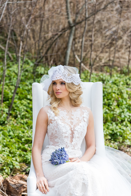 Boho for Elegant Weddings-045-.jpg
