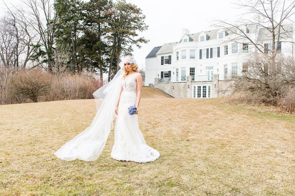 Boho for Elegant Weddings-042-.jpg