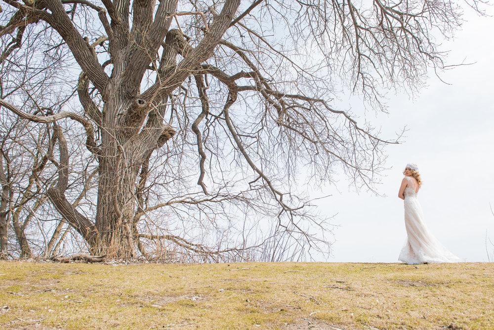 Boho for Elegant Weddings-058-.jpg