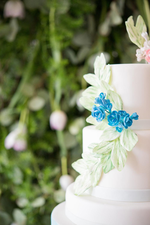 Boho for Elegant Weddings-074-.jpg