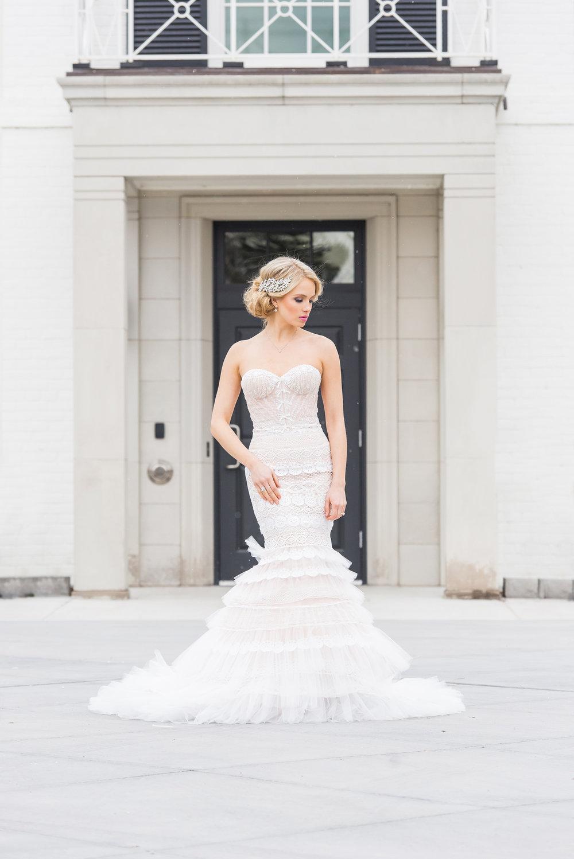 Boho for Elegant Weddings-098-.jpg