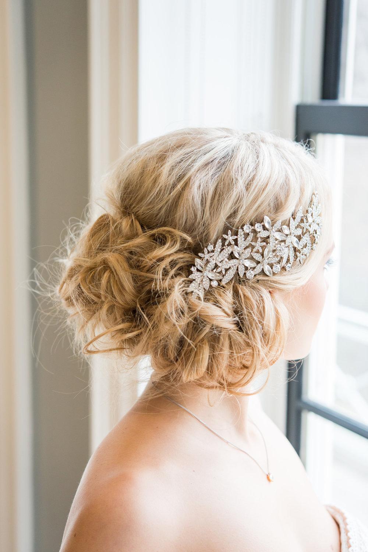 Boho for Elegant Weddings-101-.jpg