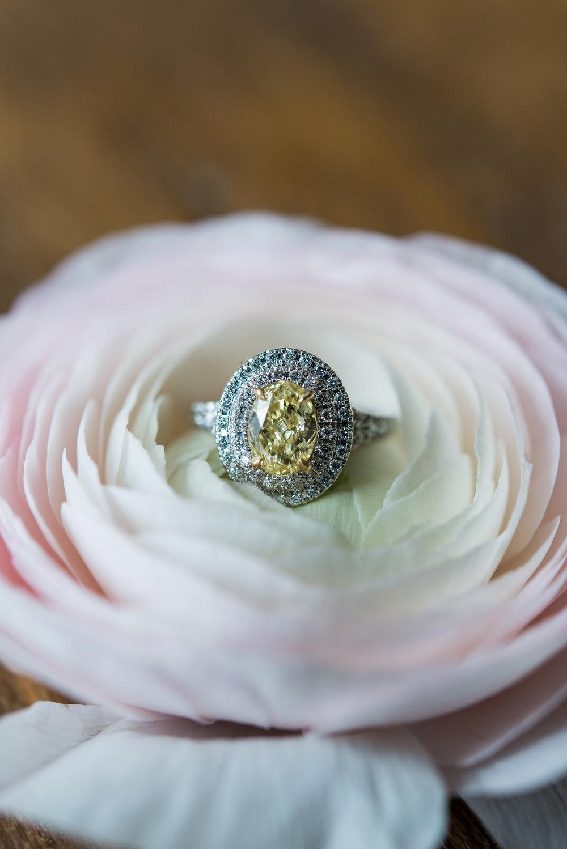 Boho for Elegant Weddings-113-.jpg