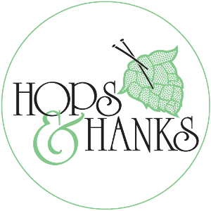 Hops and Hanks