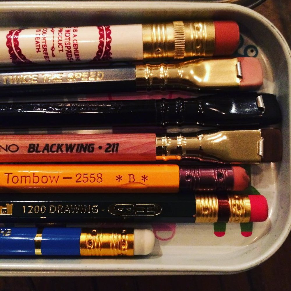 Expression Hosted By Johnny Circuit Board Pen Rollerball And Ink Nerd Gift Human