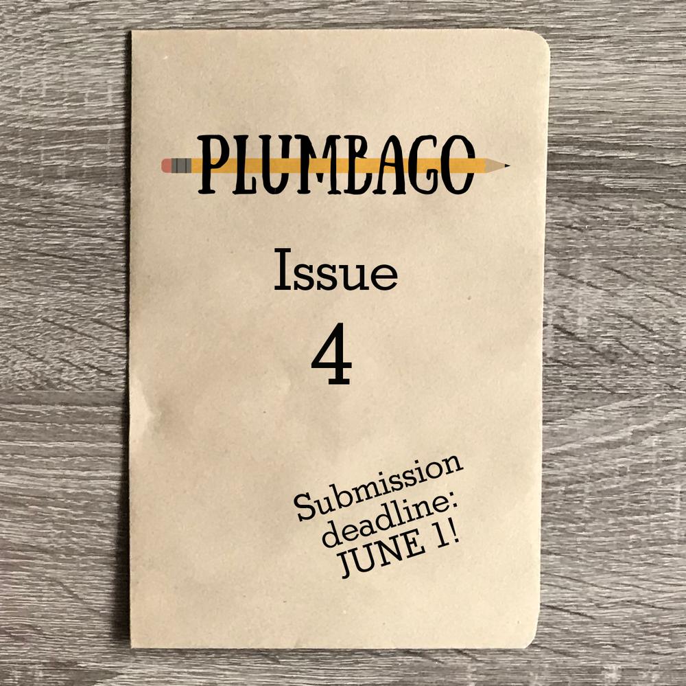 plumbago4-teaser2.png