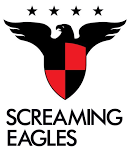 ScreamingEagles.png