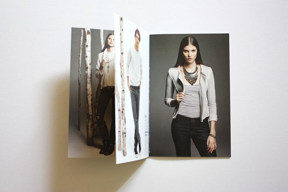 pressbooksmall.jpg