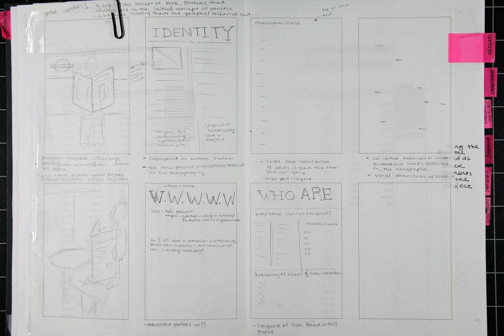 research11.jpg