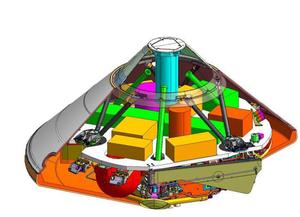 Mars One Lander CAD.png