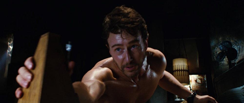 https://movie-screencaps.com/