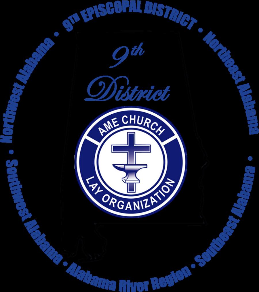 9th District Lay Logo_B.png