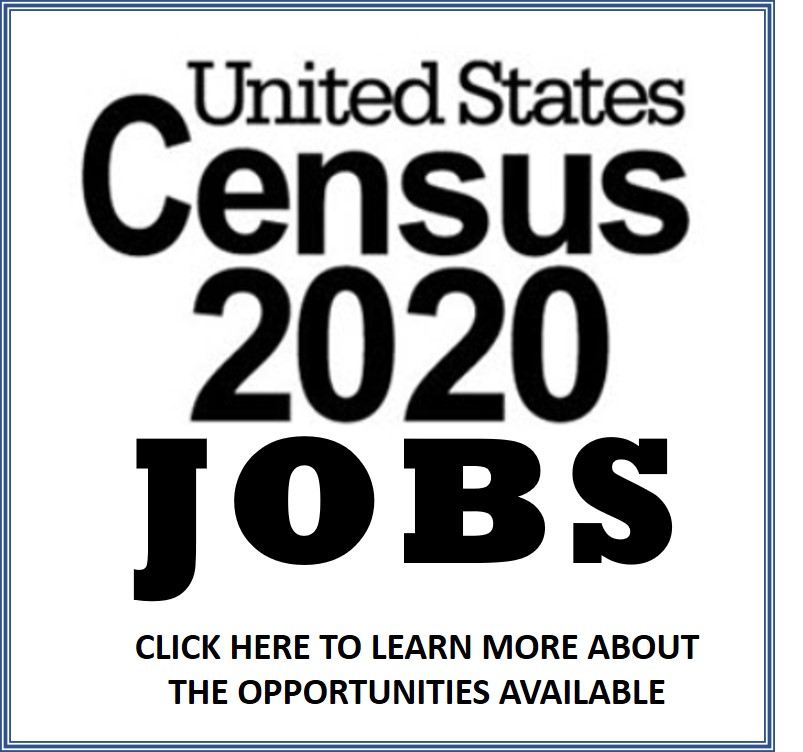 uscensusjobs.jpg