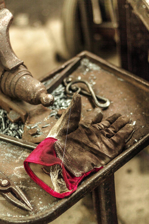 Worn-out Gloves.jpg