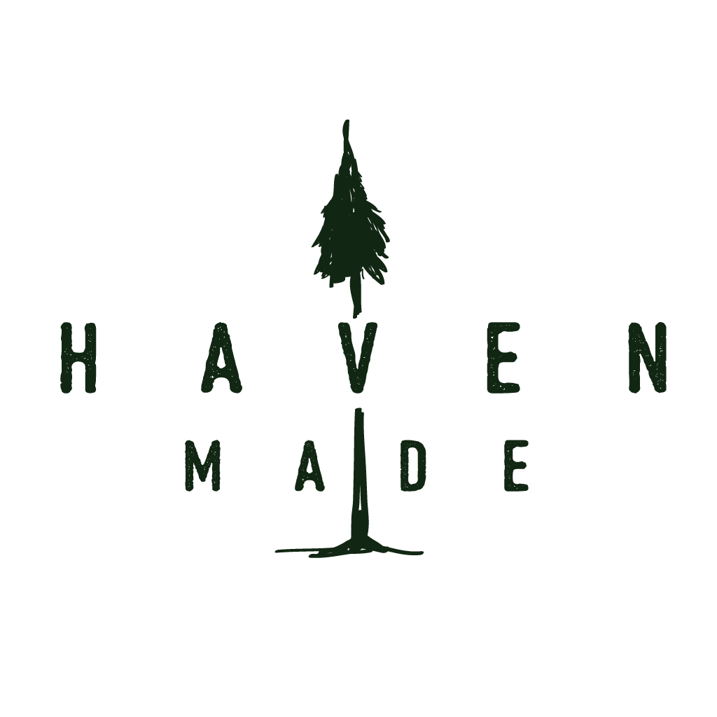 Haven Made
