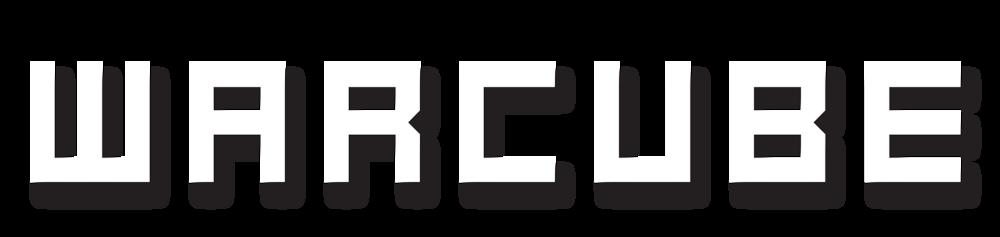 Warcube Logo 001.png