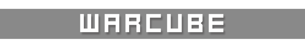 Warcube Logo Banner_001.png