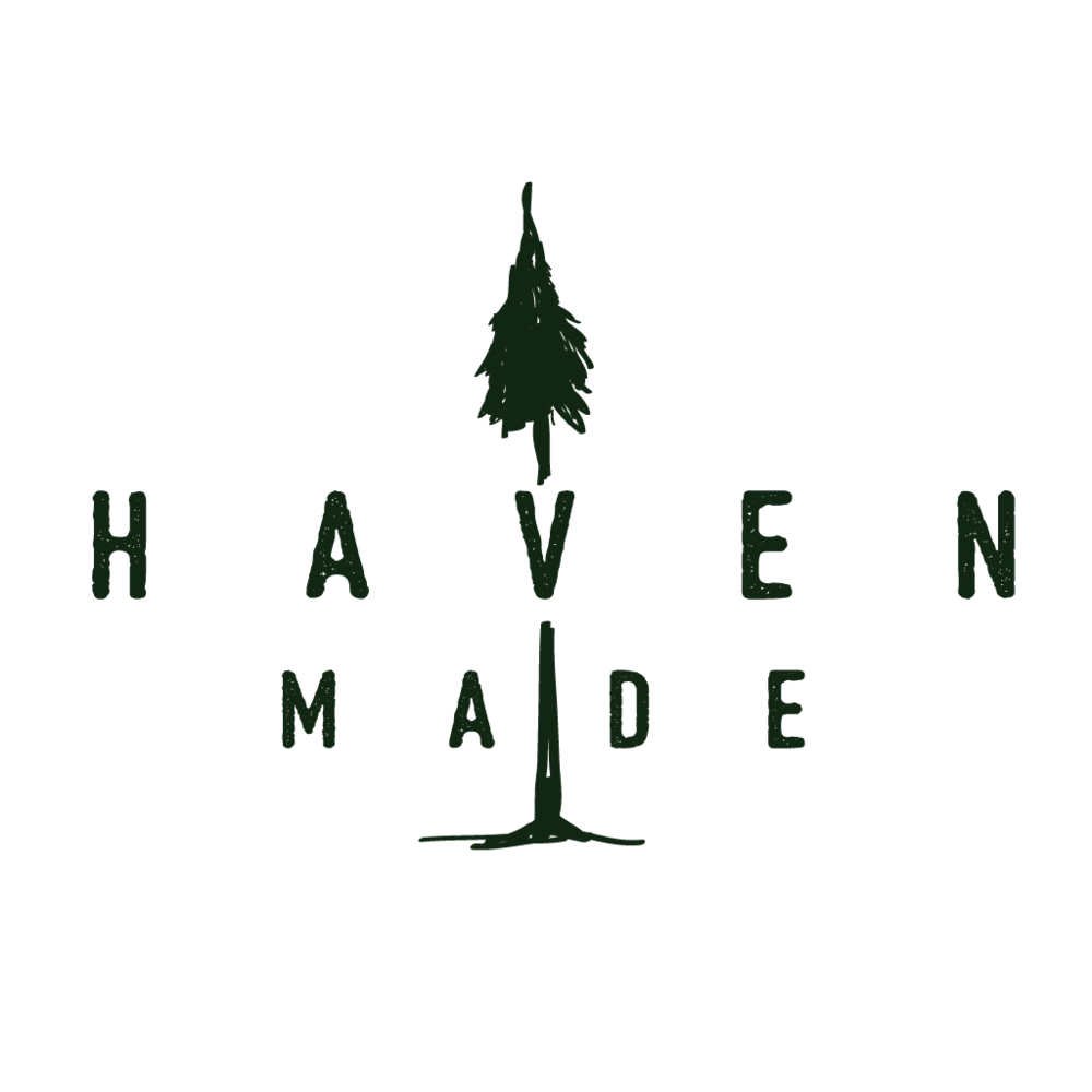 havenMade_Logo_01.PNG