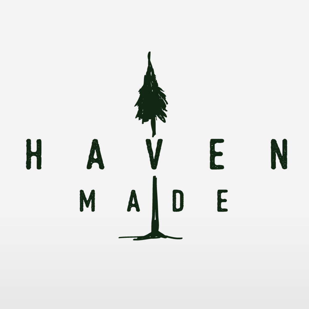 havenMade_ProfilePicture_01.PNG