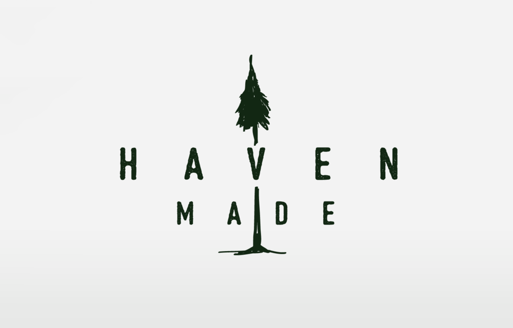 havenMade_ProfilePicture_02.PNG