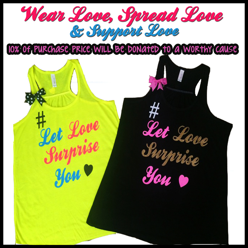 wear love social web.jpg