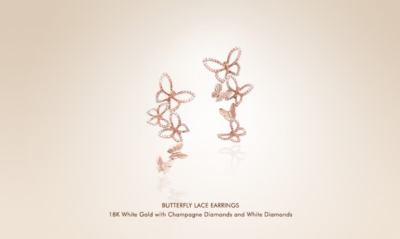 Champagne-Butterfly-Lace-Earrings.png
