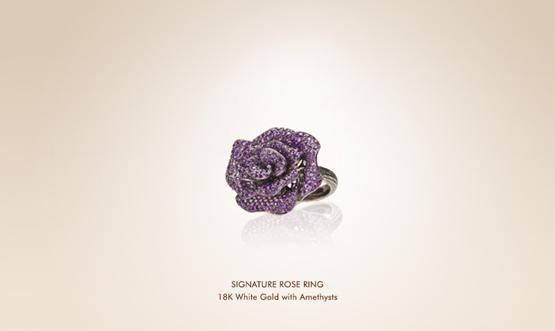 Amethyst-Rose-Ring.png