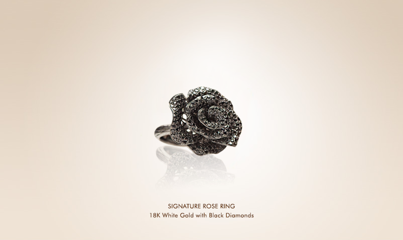 Black-Rose-Ring.png