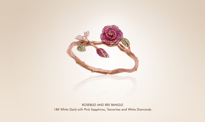 Pink-Rosebud-and-bee-Bangle.png