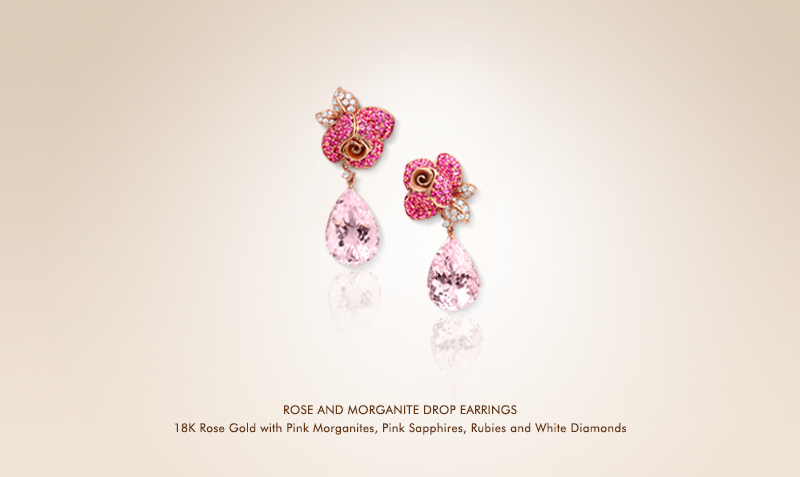 Rose-Morganite-Drop-Earrings.png