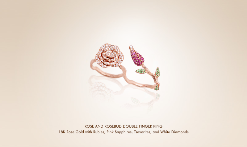 Rose-n'-Rosebud-DBFR.png