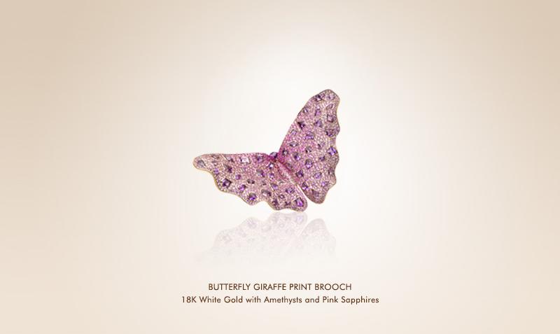Butterfly-Giraffe-Print-Brooch.png