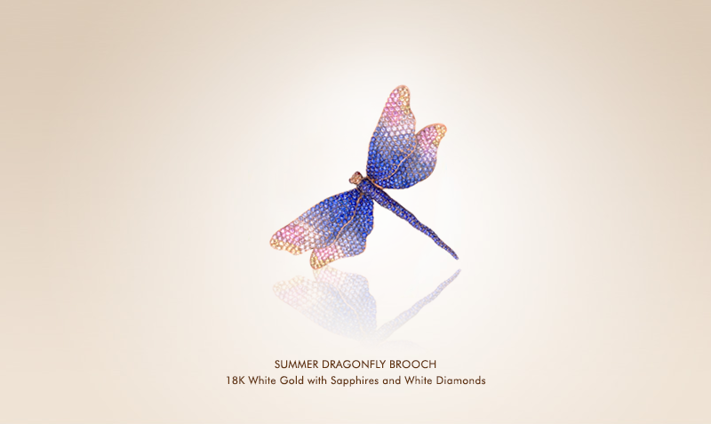 Summer-Dragonfly-Brooch.png