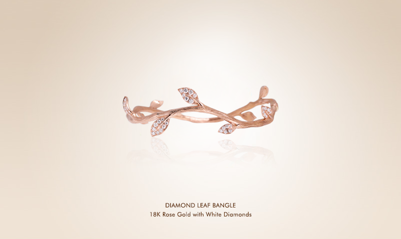 Diamond-Leaf-Bangle.png