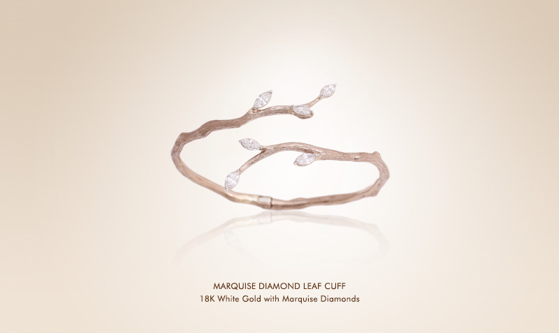 Marquise-Diamond-Leaf-Cuff.png