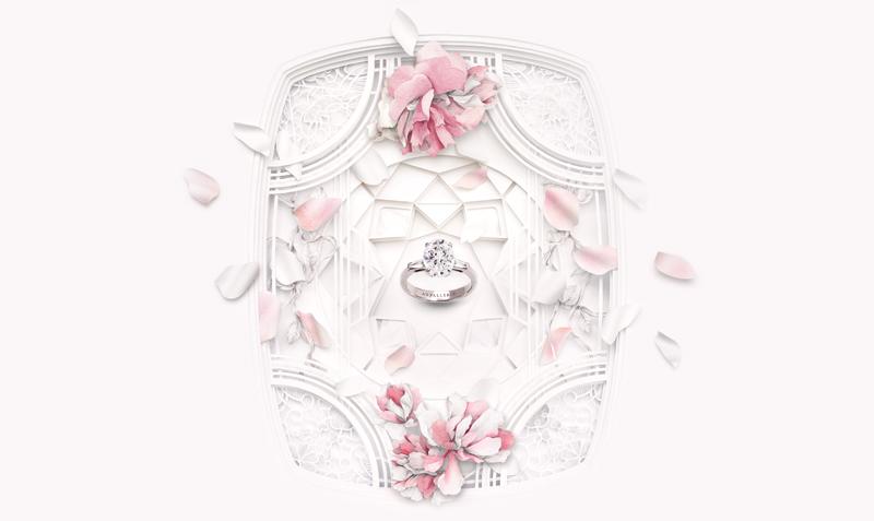 Bridal page copy.jpg