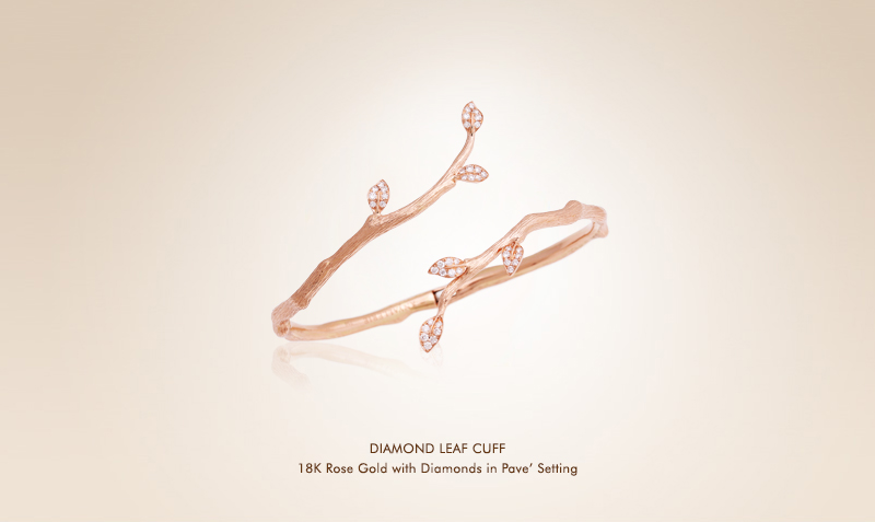 Diamond Leaf Cuff.jpg