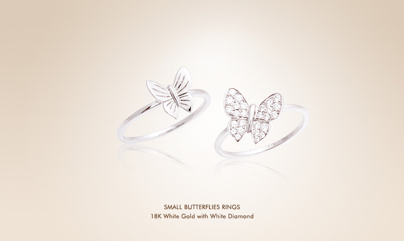 Small Butterflies Rings WG.JPG