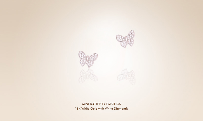 Mini Butterfly Earrings.jpg