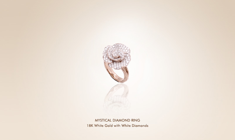 Mystical Diamond Ring.jpg