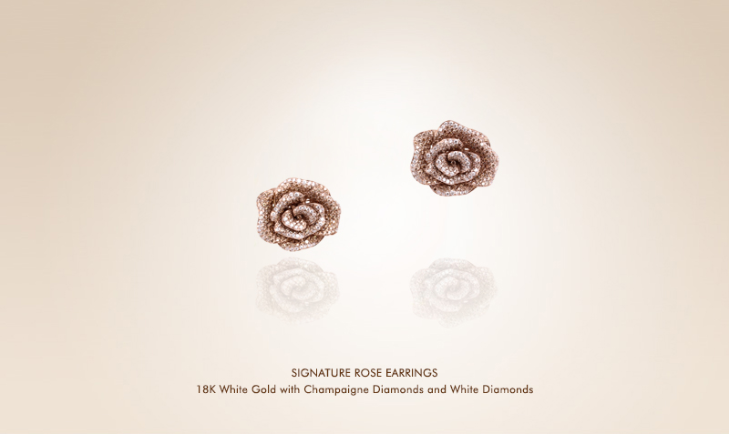 Signature Rose Earrings.jpg